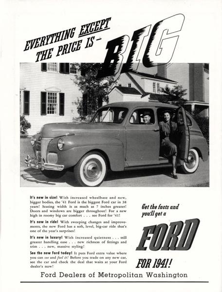 1941 ford ad 01 jpg