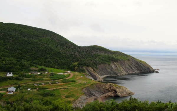 Cabot Trail IMG 0896