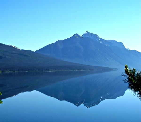 OOD Glacier Pond IMG 0318