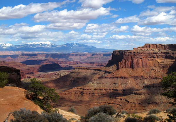 Canyonlands NP IMG 1390