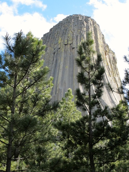 Devils Tower IMG 0123